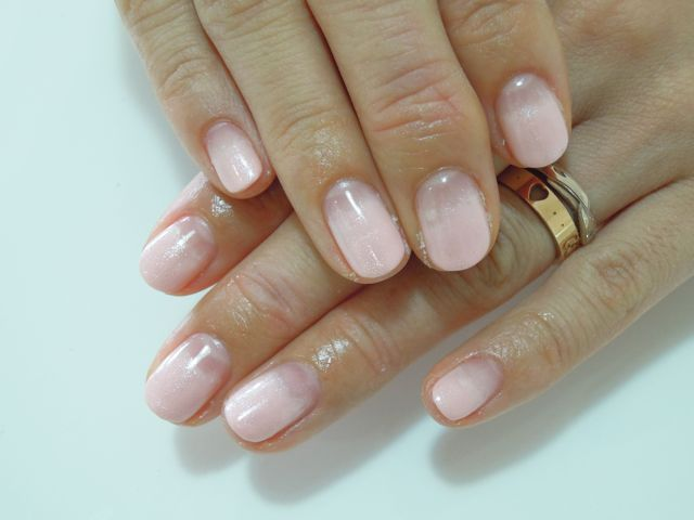 Pink Gradation_a0239065_1147744.jpg