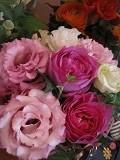 お祝いのお礼 ~3/18日まで。_e0252173_14234321.jpg
