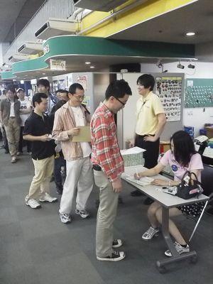 浜松グランドボウルさんにて☆_d0156990_22143117.jpg