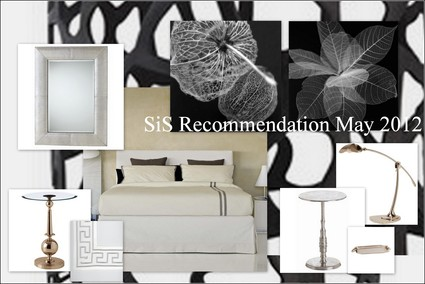 SiS Recommendation for May 2012 NY スタイル_f0083294_19144255.jpg