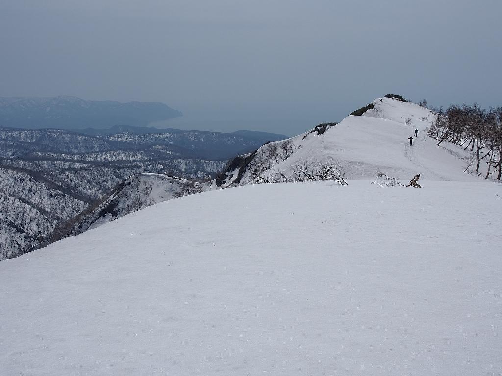 5月1日浜益岳-最終編-_f0138096_15423671.jpg