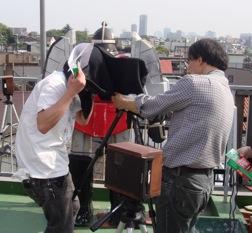 アート塾  ピンホールカメラ・ワークショップ_c0164399_17172741.jpg
