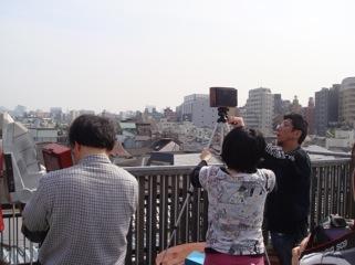 アート塾  ピンホールカメラ・ワークショップ_c0164399_17182596.jpg