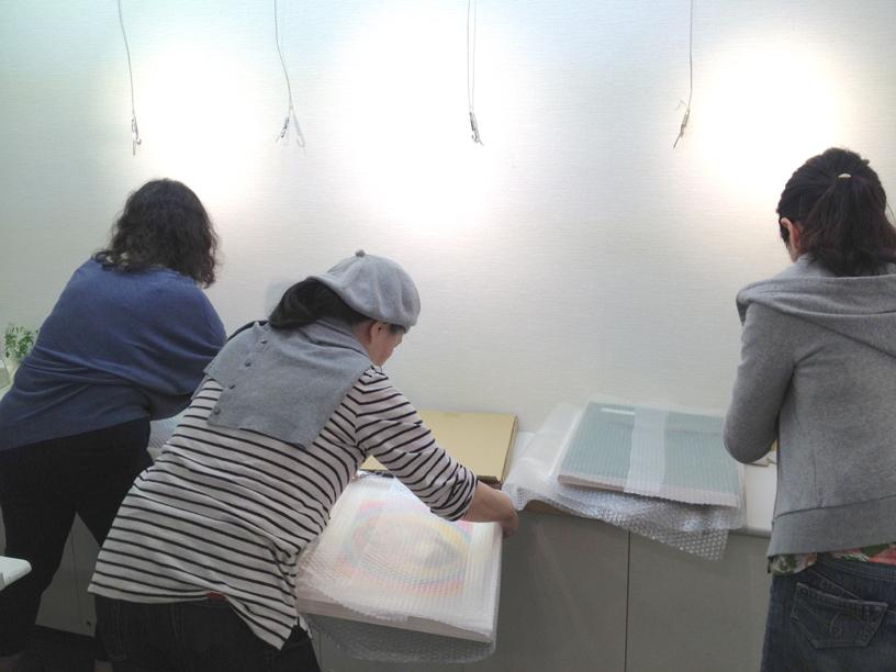 「震災で消えた小さな命展」東京巡回終了しました_e0239908_18181072.jpg