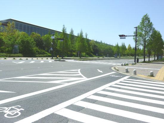 けいはんな記念公園_e0048413_201959100.jpg
