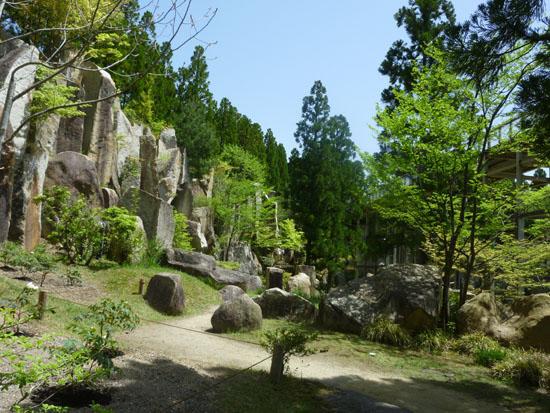 けいはんな記念公園_e0048413_2021659.jpg