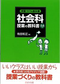 b0030219_6124317.jpg