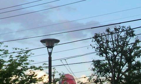 ☆虹。。。_a0120325_23501565.jpg