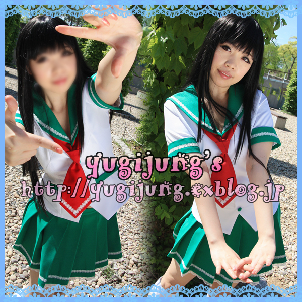 f0227633_9305750.jpg