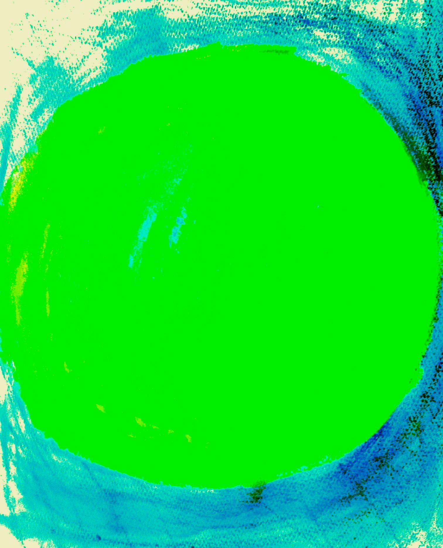 b0250141_19435372.jpg