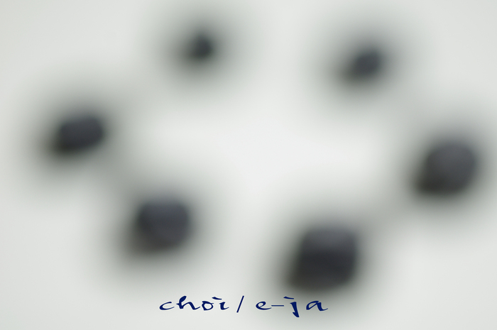 c0243343_21254311.jpg