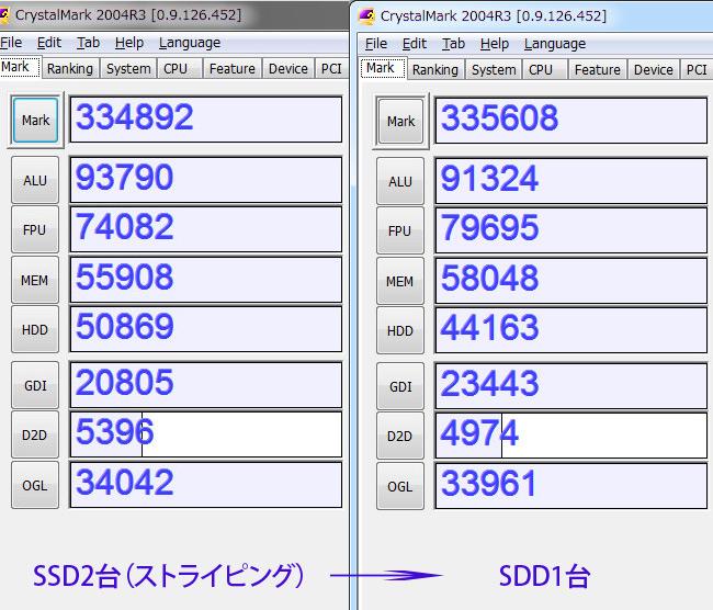 a0032346_16505159.jpg