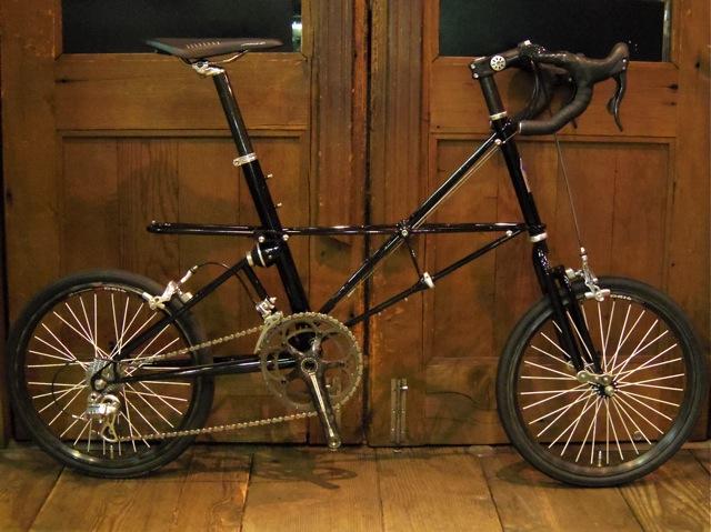 Moulton TSR ATHENA仕様 (Used Bike)_e0132852_20105725.jpg
