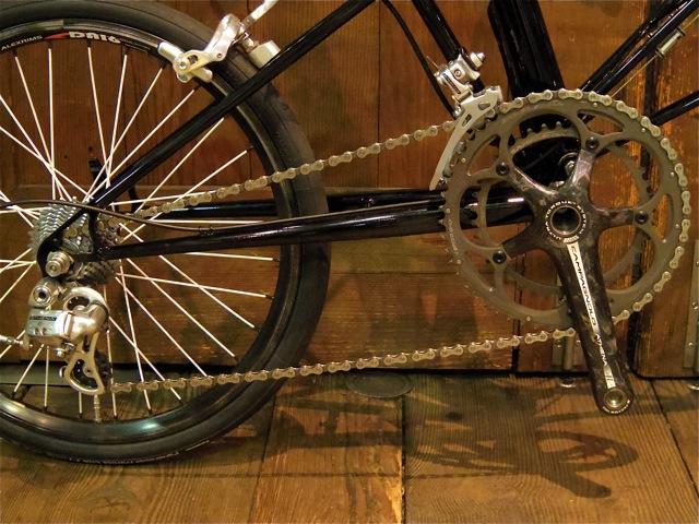 Moulton TSR ATHENA仕様 (Used Bike)_e0132852_20115652.jpg