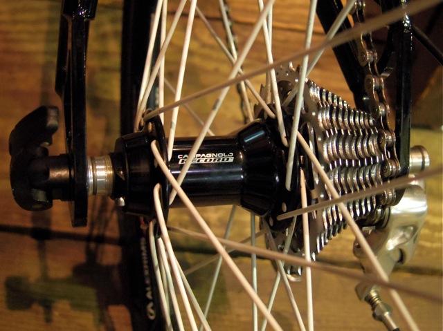 Moulton TSR ATHENA仕様 (Used Bike)_e0132852_2012346.jpg