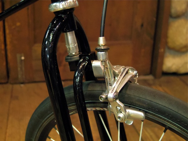 Moulton TSR ATHENA仕様 (Used Bike)_e0132852_2012813.jpg