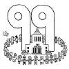 九十九条の憲法_f0053757_021144.jpg