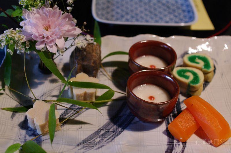 京都 閑臥庵_a0157263_2118044.jpg