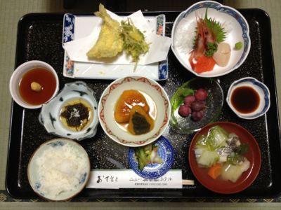 GW in Toyotomi-onsen 6_e0014773_8443422.jpg