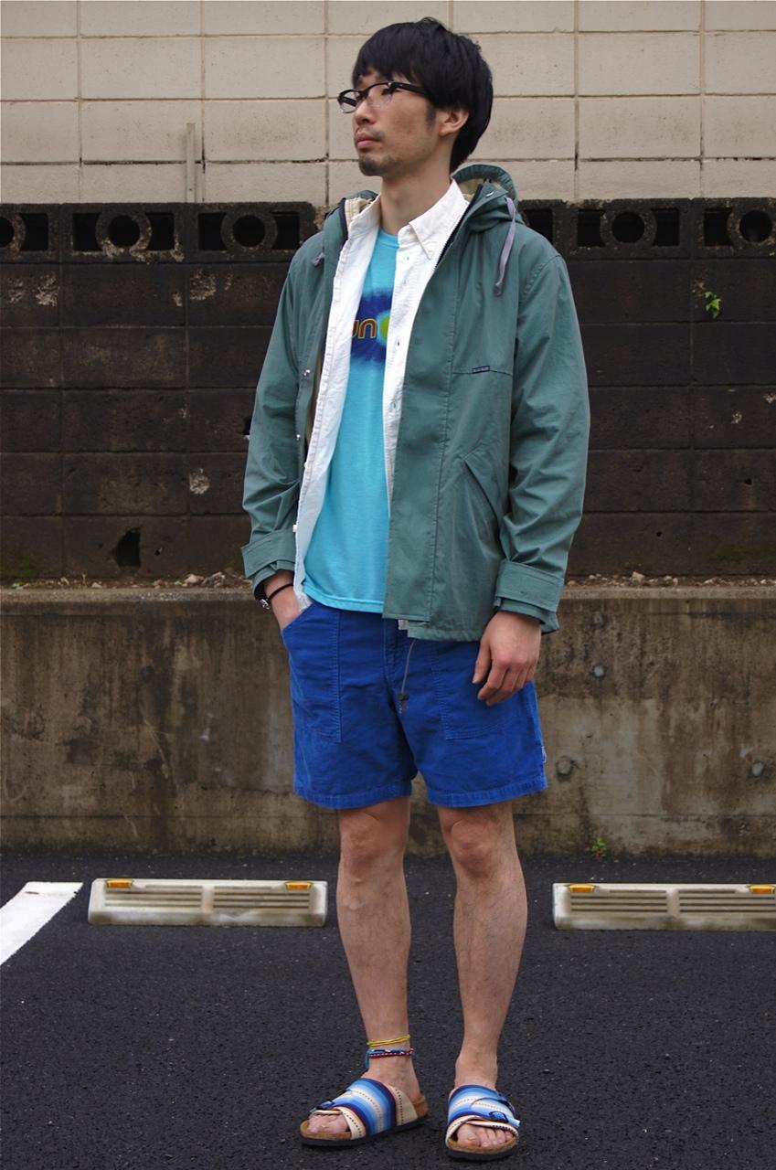 "\""HOLLYWOOD RANCH MARKET\"" Maine Summer Style._f0020773_2046394.jpg"