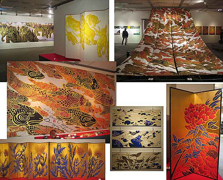 「木村英輝の屏風展」を見てきました_b0057679_8305617.jpg