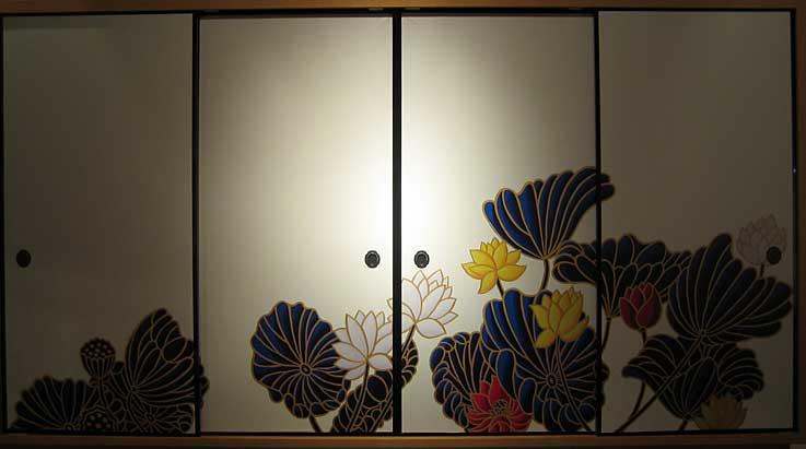 「木村英輝の屏風展」を見てきました_b0057679_8313936.jpg