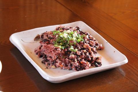 ソウル郊外のレストラン、ナッソンジェ(楽善斎)で、絶品!鶏の煮込み「タッペッスッ」_a0223786_15281937.jpg