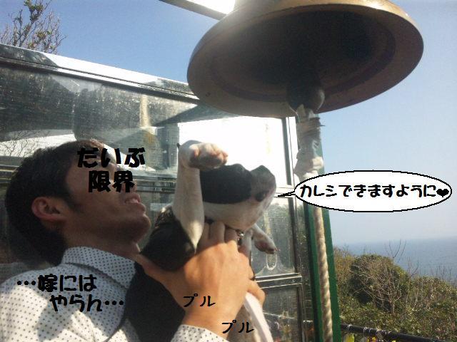 ★鎌倉&江の島散策★_d0187891_1055096.jpg