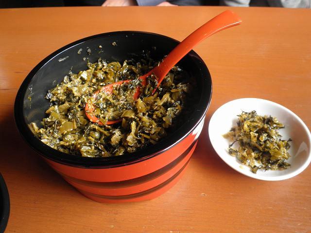 らー麺藤平    川西多田店_c0118393_15485773.jpg