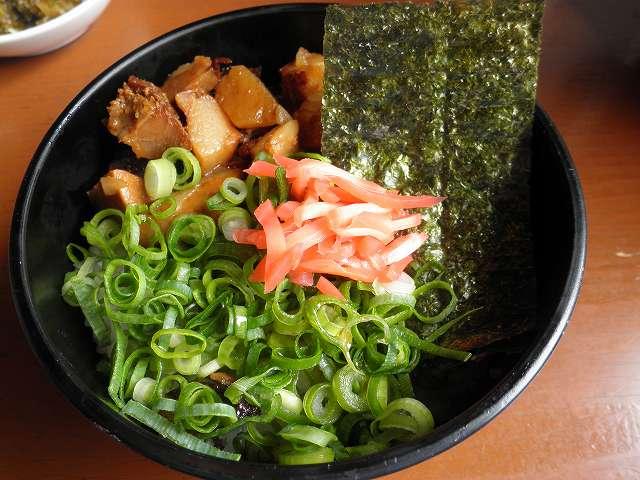 らー麺藤平    川西多田店_c0118393_15522461.jpg
