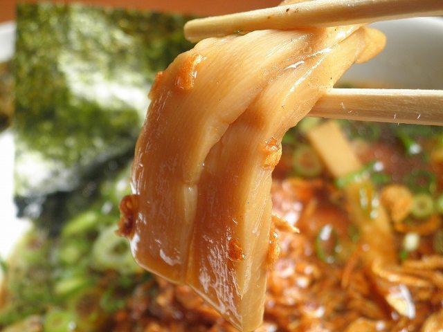 らー麺藤平    川西多田店_c0118393_15585229.jpg