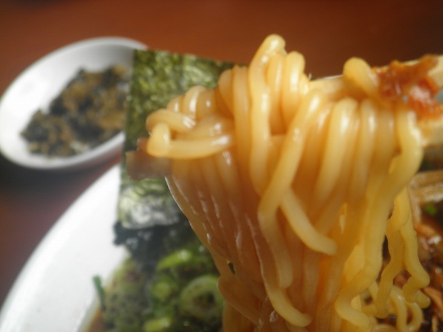 らー麺藤平    川西多田店_c0118393_15593686.jpg