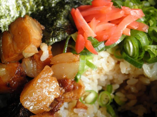 らー麺藤平    川西多田店_c0118393_16113329.jpg