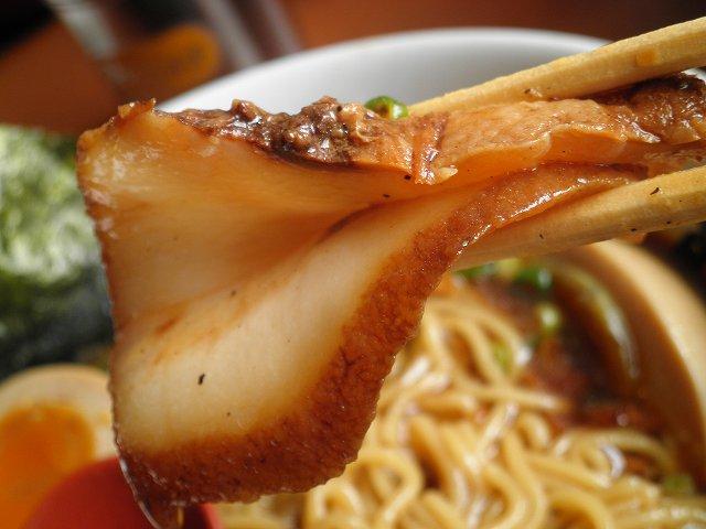 らー麺藤平    川西多田店_c0118393_165012.jpg