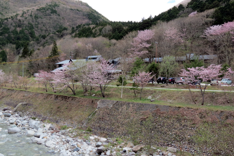 2012年5月4日(金) GW帰省その6_f0014893_16501783.jpg