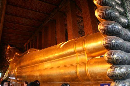 旅日記 バンコク JUL2011 005 観光二日目_f0059796_23432433.jpg