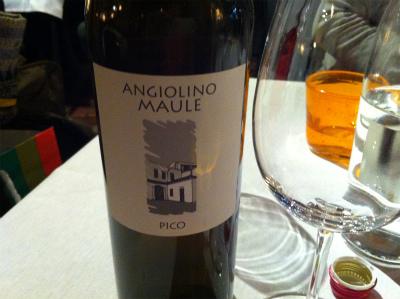 Viaggio in ITALIA 2012_e0261598_1756562.jpg