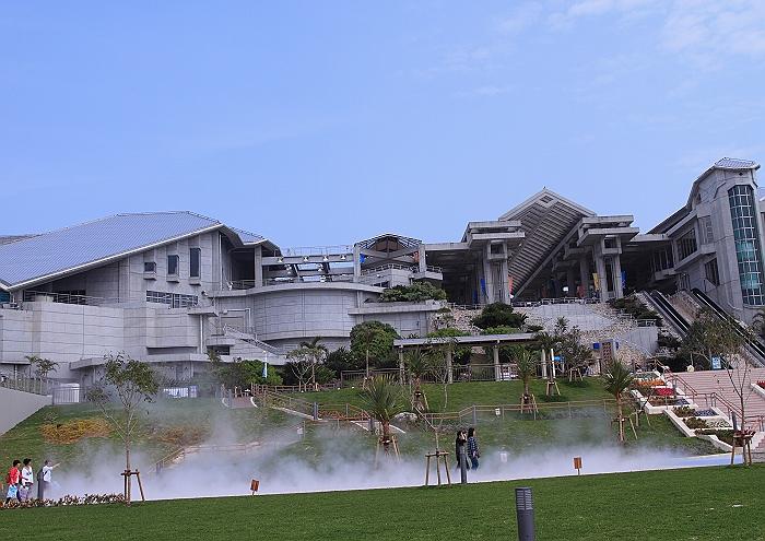 """沖縄 """"美ら海水族館"""" NO.4_a0140608_8362412.jpg"""