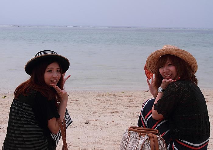 """沖縄 """"美ら海水族館"""" NO.4_a0140608_8375020.jpg"""
