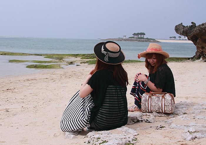 """沖縄 """"美ら海水族館"""" NO.4_a0140608_8383419.jpg"""
