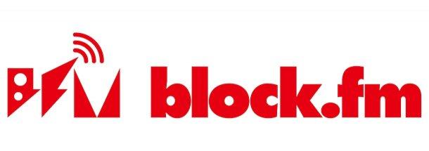 #BLOCKFM 今夜21時〜しぶや花魁ウォームアップレディオ☆今夜渋谷WOMBで【World Wild Dancers!〜06S】▶_b0032617_16514376.jpg