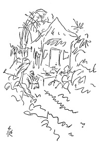 【邸園めぐり】5/13(日)北原白秋からたちの花記念日ツアー&コンサート 開催します!_c0110117_16343911.jpg