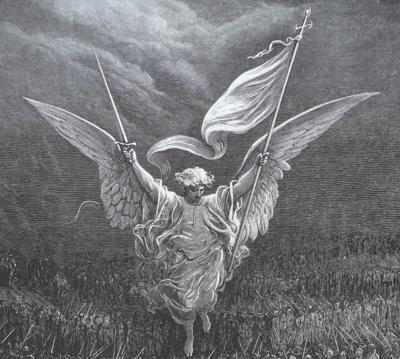 ギュスターヴ・ドレの画像 p1_29