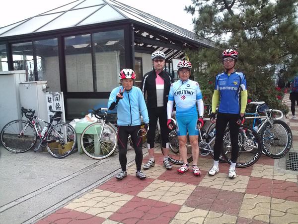 淡路島GWサイクリング_d0182937_10451931.jpg