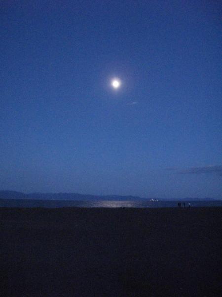 La barcarole de la nuit italien part 2_f0114339_20561998.jpg