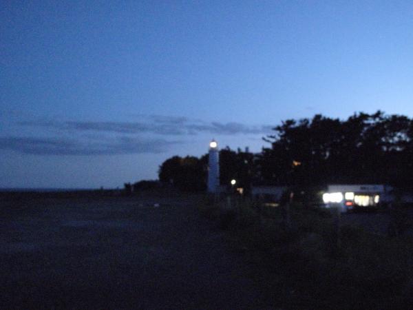 La barcarole de la nuit italien part 3_f0114339_2121295.jpg