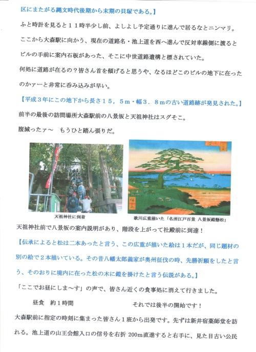 第2回 鎌倉街道下道ウォークの報告_a0215849_018561.jpg