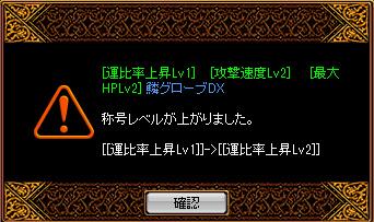 b0073151_3422884.jpg