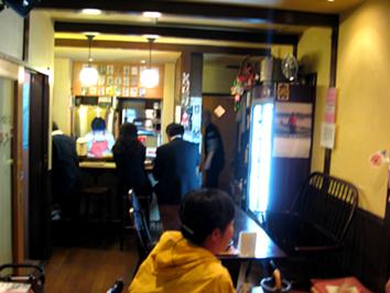 京都先斗町のGW_b0153663_18332555.jpg