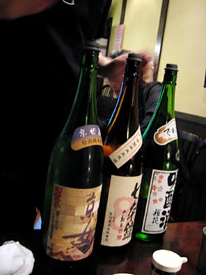京都先斗町のGW_b0153663_191327.jpg